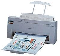 Canon bjc 4650 colour printer (west yorkshire) | computers & software.