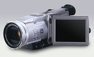 Драйвер Panasonic Nv-Gs6